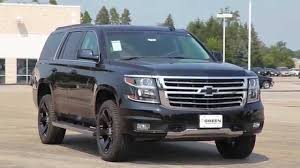 pin by brian myers on next vehicle pinterest chevrolet tahoe