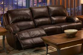 Ivory Leather Loveseat Living Room Img Leather Power Reclining Sofa Furniture Italian