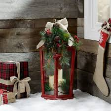 Vintage Christmas Decorations Christmas Décor Ideas For Your Home Mykirkland U0027s