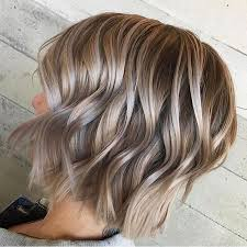 Trendy Bob Frisuren 2017 by 100 Neue Bob Frisuren 2016 2017