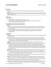 scott foresman science lesson plans u0026 worksheets reviewed by teachers