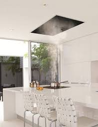 kitchen island vents best 25 kitchen vent ideas on exposed brick