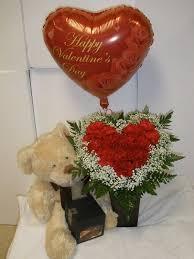 Flowers Killeen Tx - make her happy send her flowers for valentine u0027s day killeen