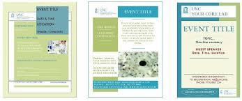 doc 770477 microsoft templates brochure u2013 free brochure template