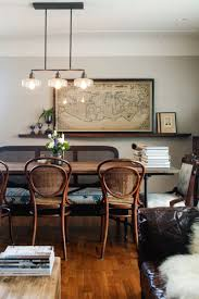 home design instagram accounts instagram inspiration u2013 abigail ahern