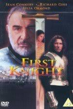 Knights Of The Round Table 1953 Watch Knights Of The Round Table 1953 Online Free Primewire