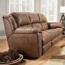 Southern Motion Reclining Sofa Southern Motion Pandora 751 31 Reclining Sofa With 2 Reclining