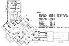 custom homes plans 29 custom home floor plans cincinnati custom home s harbor