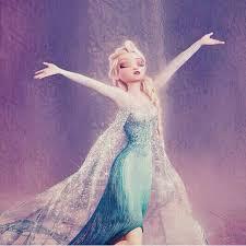 princess elsa elsaarendella twitter