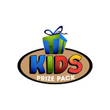 monthly subscription boxes for kids kids prize pack