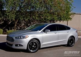 rims for 2014 ford fusion ford fusion black rims 2018 2019 car release and reviews