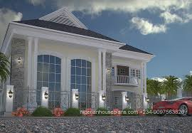 Farmhouse Plans Houseplans Com Nigerianhouseplans Your One Stop Building Project Solutions Center