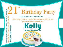 funny birthday invitation wording 40th 50th 60th 70th 80th 90th