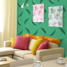 india wall murals wallpaper design buy india wall