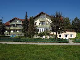 Wetter Bad Griesbach Churfürstenhof Wellnesshotel Bad Griesbach Im Rottal