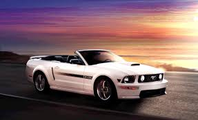 white ford mustang convertible ford mustang 2014 convertible wallpaper