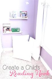 home interior app reading nook reading nook home decoration appliances