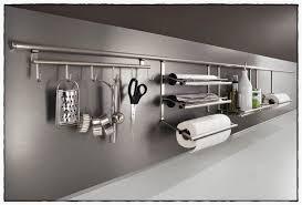 barre de rangement cuisine barre de rangement cuisine nouveau barre cuisine ikea idées de