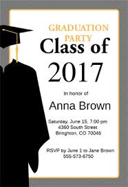 8th grade graduation invitations 8th grade graduation invitation templates 4k wallpapers