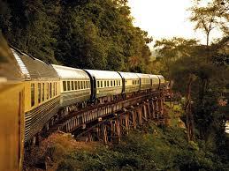 8 of the world u0027s longest train rides photos condé nast traveler