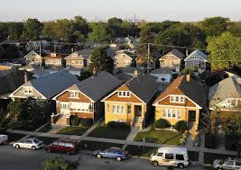 berwyn bungalows one step closer to national historic recognition
