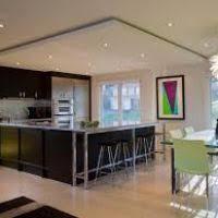 lighting in kitchen ideas lighting for kitchen ideas thesecretconsul com