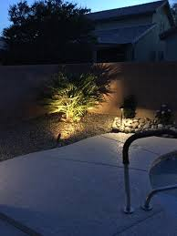 landscape lighting port charlotte florida conserva irrigation