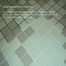 Cleaning Grout With Vinegar 20 Brilliant Cleaning Hacks You Probably Didn U0027t Know About