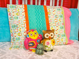 Home Design Game Questions by Interior Design Simple Owl Themed Party Decorations Good Home