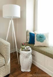 Interior Decorating by 49 Best Decor Furniture Ceramic Stools Images On Pinterest