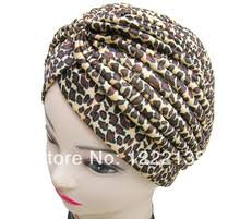 arab headband compare prices on arab wrap online shopping buy low price