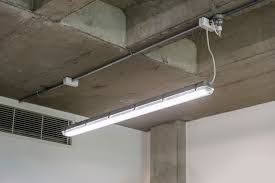 Led Light Bulbs To Replace Fluorescent by 8point3 Launches Remote Phosphor Exterior Led Luminaire To Replace
