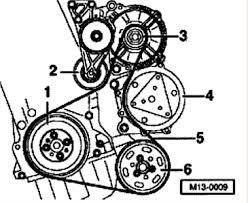 100 2000 vw beetle ac wiring diagram 2000 vw passat radio