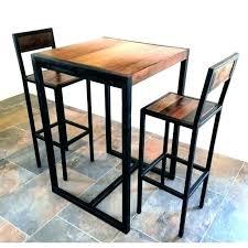 table haute pour cuisine hauteur table bar pour cuisine hauteur table bar cuisine table