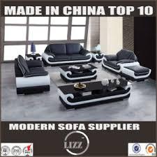 china sofa set designs china living room sofa set living room sofa set manufacturers