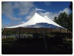 tent rent monadnock tent rentals home