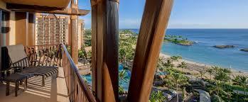 Grand Californian Suites Floor Plan Three Bedroom Grand Villa Aulani Hawaii Resort U0026 Spa