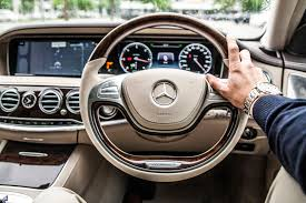 mercedes dashboard 2017 free picture car dashboard vehicle drive fast speedometer