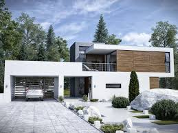 Online 3d Home Paint Design Decor 35 Living Room Wall Design Ideas Purple Designs Ed Room