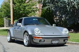80s porsche 911 for sale porsche 911 classics for sale classics on autotrader