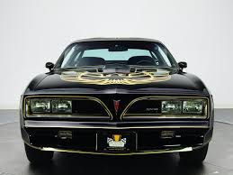 Pictures Of Pontiac Trans Am Trans Am Wallpapers Wallpapersafari