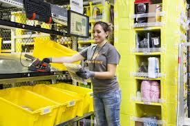 the tax loophole behind amazon u0027s rapid growth amazon tax sales