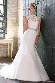 designer wedding dresses vera wang vera wang plus size wedding dresses photo 1 say yes no stress