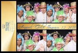 Photo Booth Rental Prices Photobooth Rental Prices Packages And Options