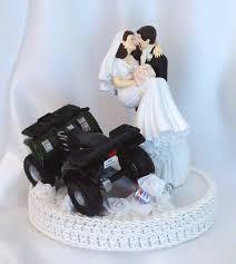 christian wedding cake toppers catholic wedding cake toppers