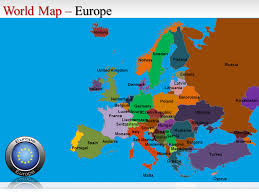 armenia on world map world map continents ppt map world continents interactive map