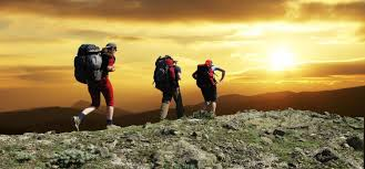 outdoor life jd fitness lifestyle