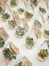 Wedding Favors Uk by 12 Original Wedding Favours To Delight Your Guests With