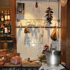 Esszimmer Berlin Friedrichshain Restaurant Lamazere Charlottenburg Berlin Creme Guides