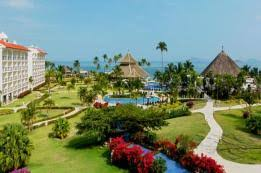 vacation packages cheap vacation package deals cheapcaribbean